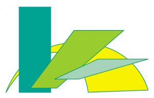 協会ロゴマーク